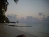 Le Maldive di dust76